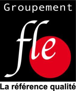 Logo_Gfle_2011
